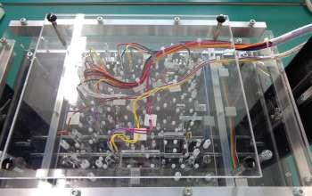 DSC05076