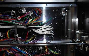 DSCN0056